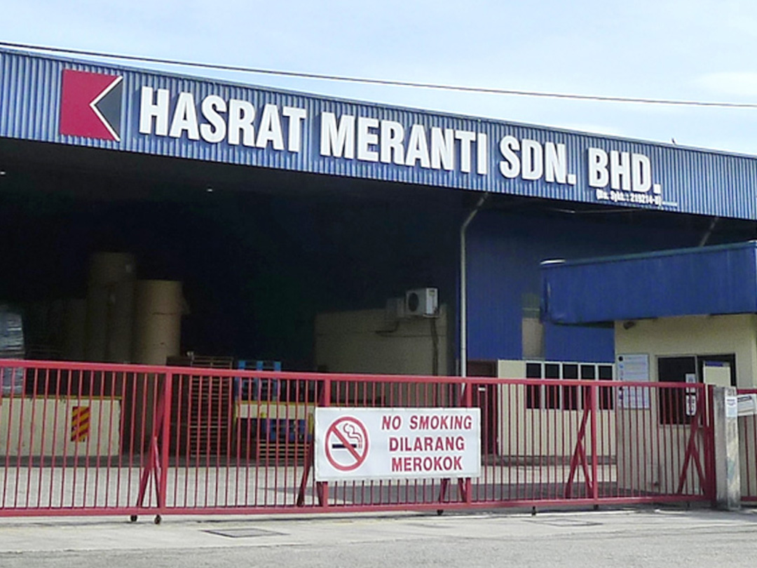 Hasrat Meranti 3 completed projects tzel group jk wire harness tapah at crackthecode.co