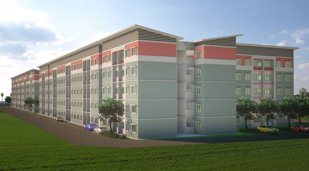 featured project uniresidences 1 uni residences tzel group jk wire harness tapah at crackthecode.co