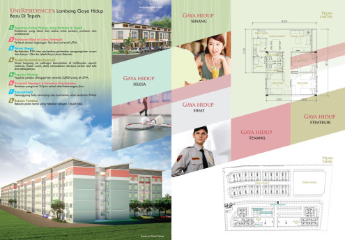uniresidences-flyers-back-bm