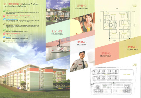 uniresidences-flyers-back-eng