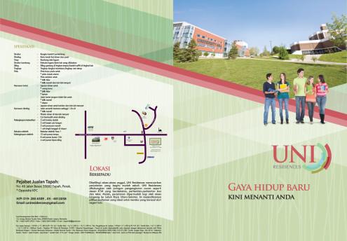 uniresidences-flyers-front-bm