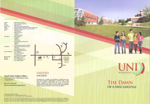 uniresidences-flyers-front-eng